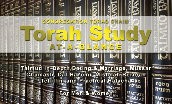 Torah_Study_At-A-Glance