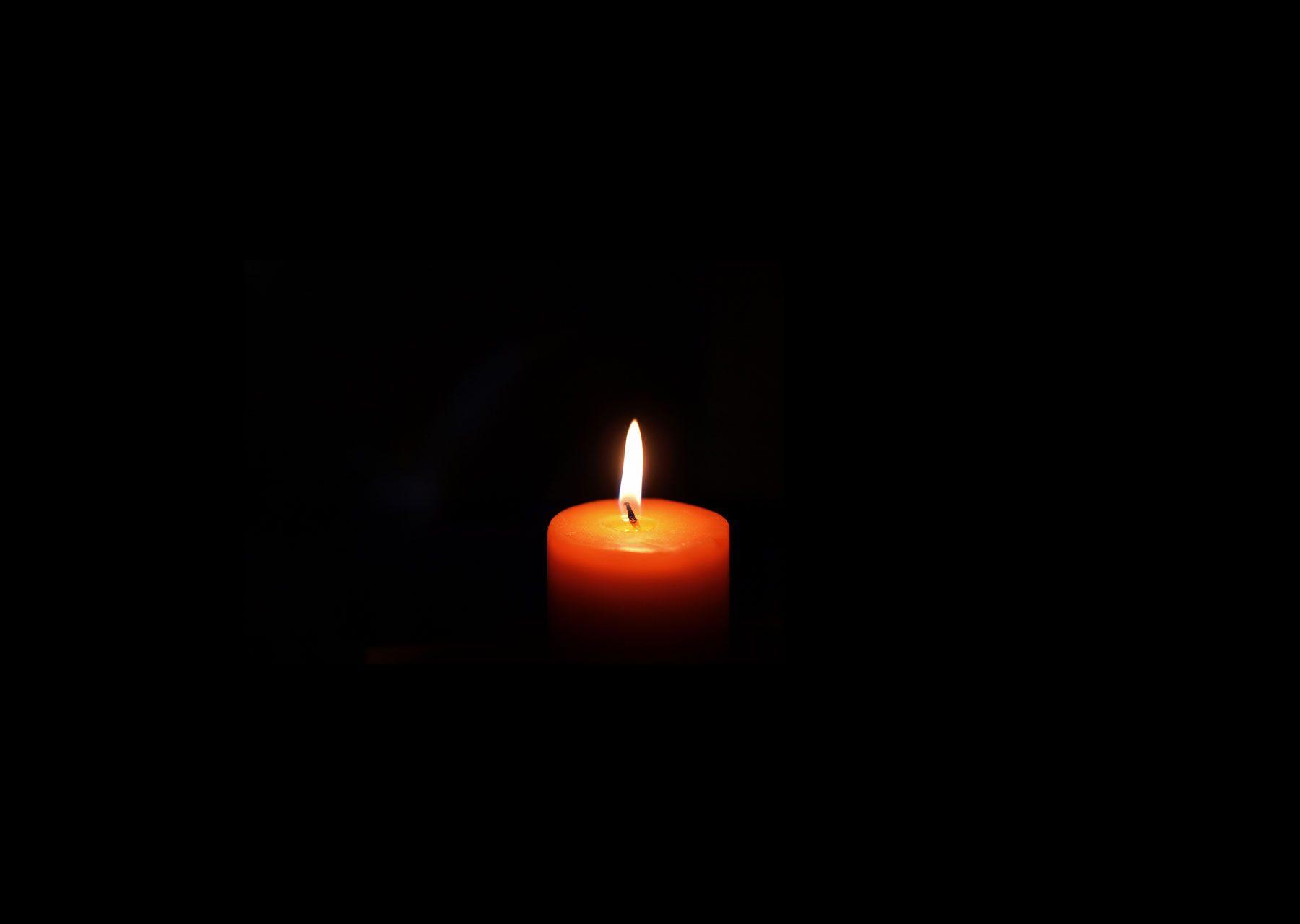 Our Deepest Condolences to Rebbetzin Susan Rich
