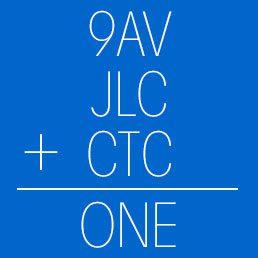 In the Spirit of Jewish Community Unity, JLC & CTC Are Teaming Up for Tisha B'Av 5780